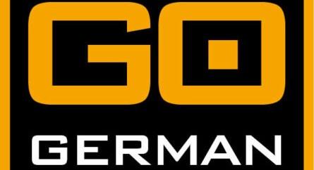 GO17_Logo-e1478172256476