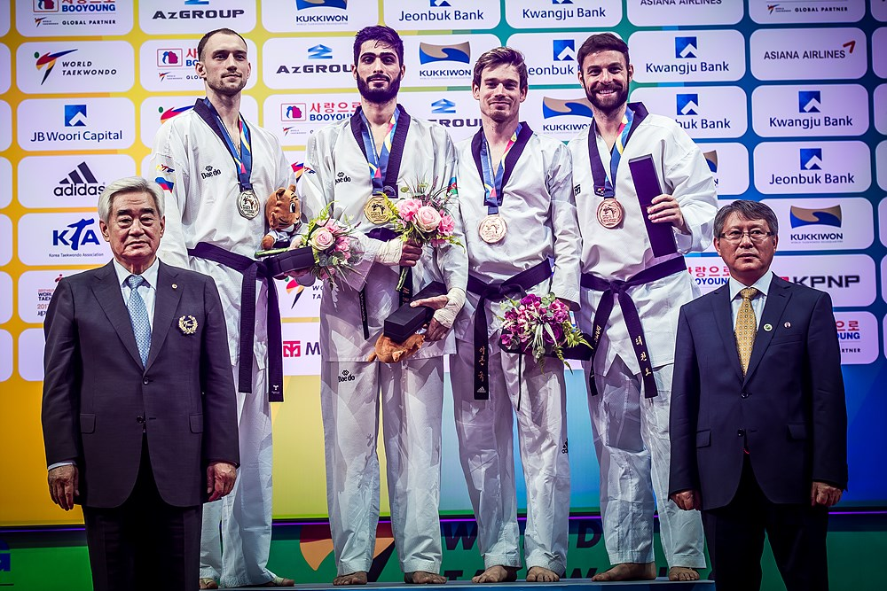 WTF-World-Championship-30.06.2017-101