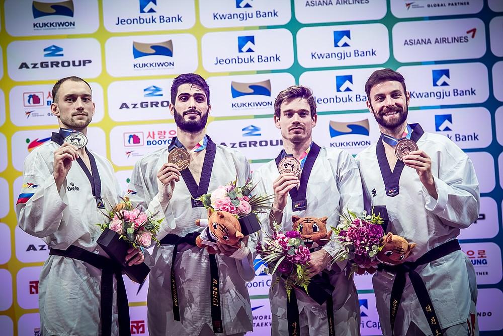 WTF-World-Championship-30.06.2017-102