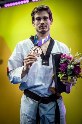 WTF-World-Championship-30.06.2017-105