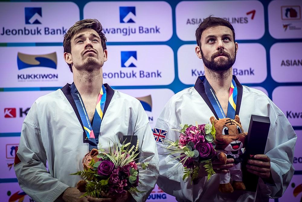 WTF-World-Championship-30.06.2017-99