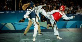MG_590420160818emmanuelhammondtaekwondoRio2016emmanuel