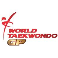 World JP logo